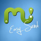 M Easy Send