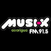 Musik 91.5 FM