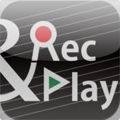 RecAndPlay
