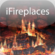 iFireplaces