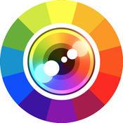 Photofy Pro