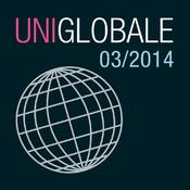 Uniglobale05