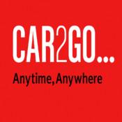CAR2GO Israel