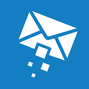 Mail Me Order email newsletter template