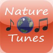 Nature Tunes