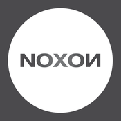 NOXON Remote mini nova torrent