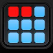 Ping app free