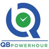 QB PowerHour quickbooks premier 2010