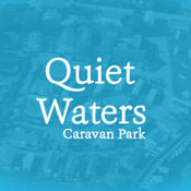 Quiet Waters village