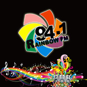 Rainbow 94.1 FM