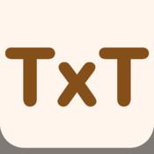 TxT Emoticon emoticon
