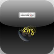 ZeroAPP-News
