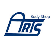 Arts Bodyshop