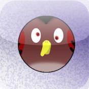Bomb The Birds