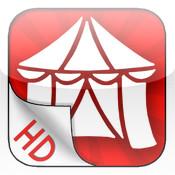 Circus Life HD