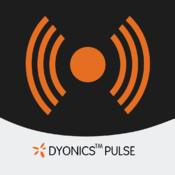 Dyonics Pulse