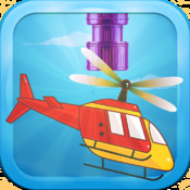 Happy Copters