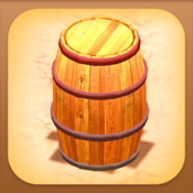 Barrels HD Free crate and barrel coupons