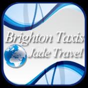 Brighton Taxis