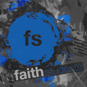 Faith Students