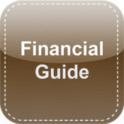 FinancialGuide