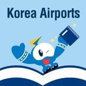 Korea Airports north korea tourism