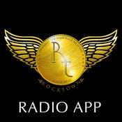 RockTown Radio