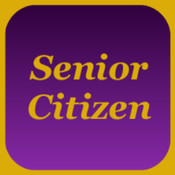 Senior Citizen