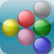 snooker online ball