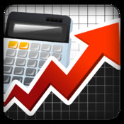 Stock Calc Free