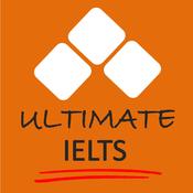 Ultimate IELTS