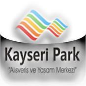 Kayseripark AVM