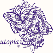 Utopia Apparels utopia