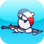 Winter Biathlon