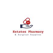 Estates Pharmacy