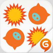 罰ゲーム by Hangame