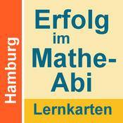 Mathe-Abi Hamburg