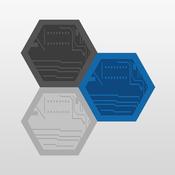 Robotronica Hive