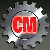 The Comic Machine digital comic
