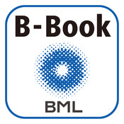 BML検査案内