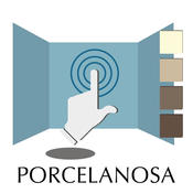 Porcelanosa-Spaces