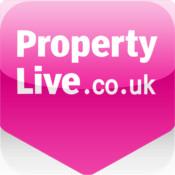 PropertyLive.co.uk