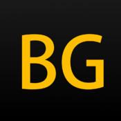 BG World of Warcraft