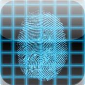 Mood Finger Scan Pro