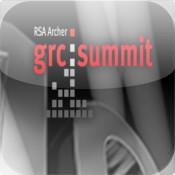 RSA Archer Summit 2013