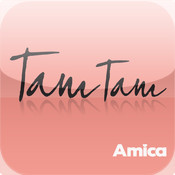 Tam Tam - Travel Guide