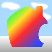 Easy Color Simulator sample