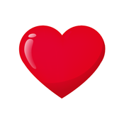 Heart for Apple Watch