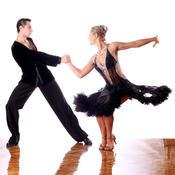 How To Ballroom Dance tango