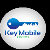 Key Mobile Solutions mobile application